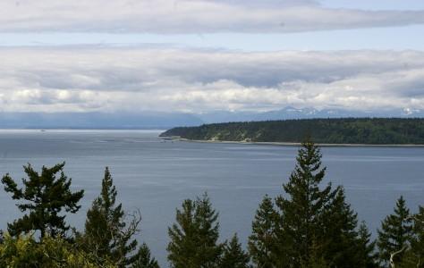 Breathtaking oceanfront and ocean view neighborhoods!